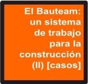 BAUTEAM-LINK2-