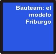 BAUTEAM-LINK4-