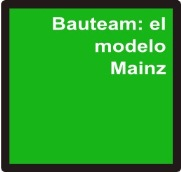 BAUTEAM-LINK5-