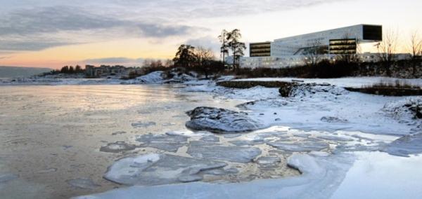 EDIFICIO-JENGA-Fornebu