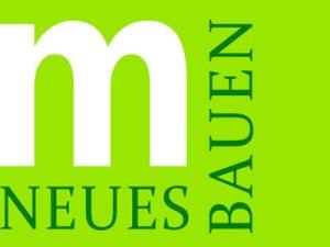 memorandum-logo_dt-web