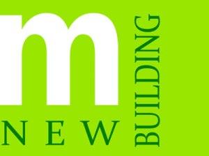 memorandum-logo_en-web