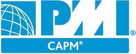 CAPM-CERTIFICACION-PMI