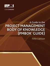 CAPM-PMBOK-5-EDICION