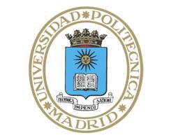 UNIVERSIDAD-POLITECNICA-MADRID-EDIFICACION