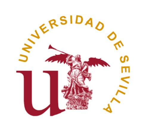 UNIVERSIDAD-SEVILLA-EDIFICACION
