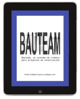 bauteam-ebook-soporte